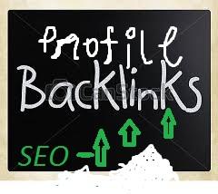 I will provide 40+ social bookmarking backlinks