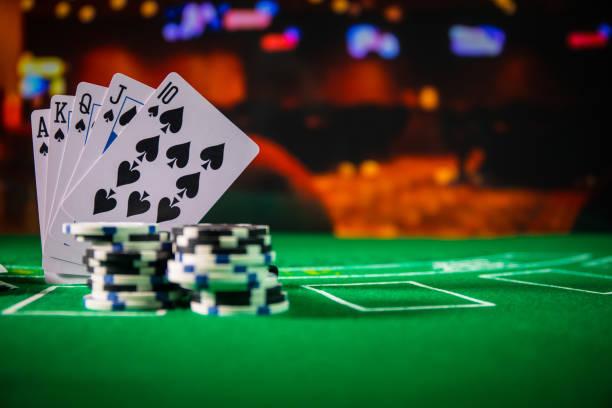 create 700 Casino/Gambling/Poker/Betting web 2.0 Pbn