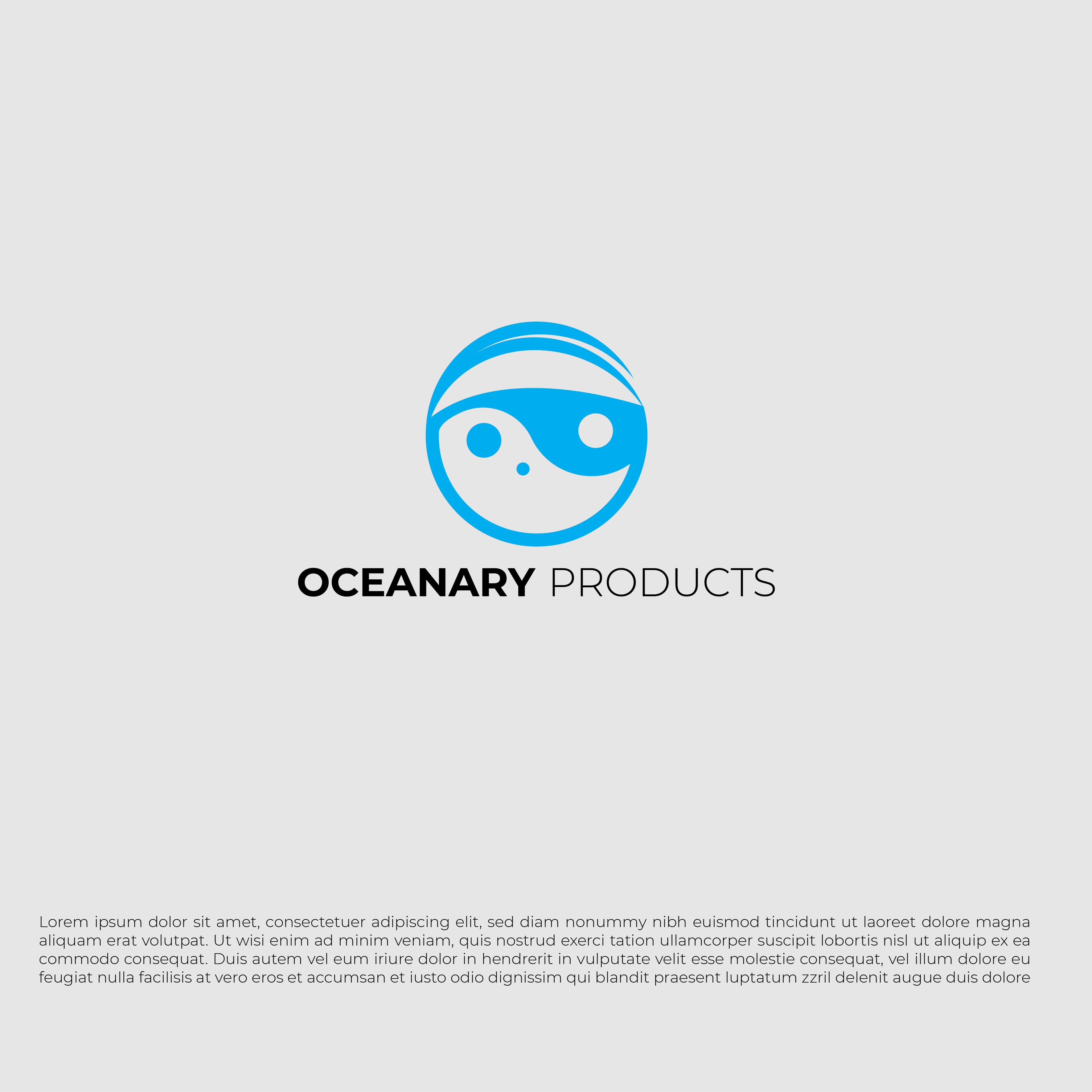 I will design unique creative modern business logo for you