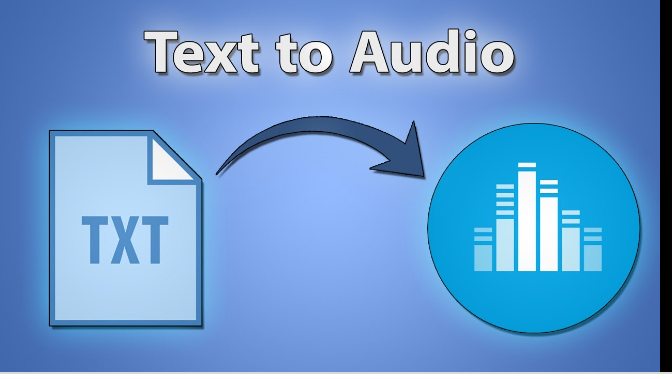 I will transcribe your audio to text with good price