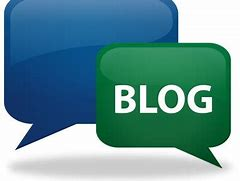 I will create 200 unique domain blog comments with high da pa