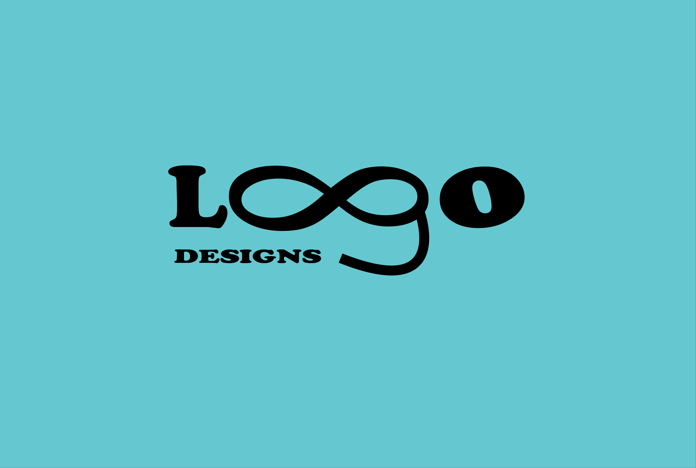 I am a logo designer.I will make your perfect logo as your description.