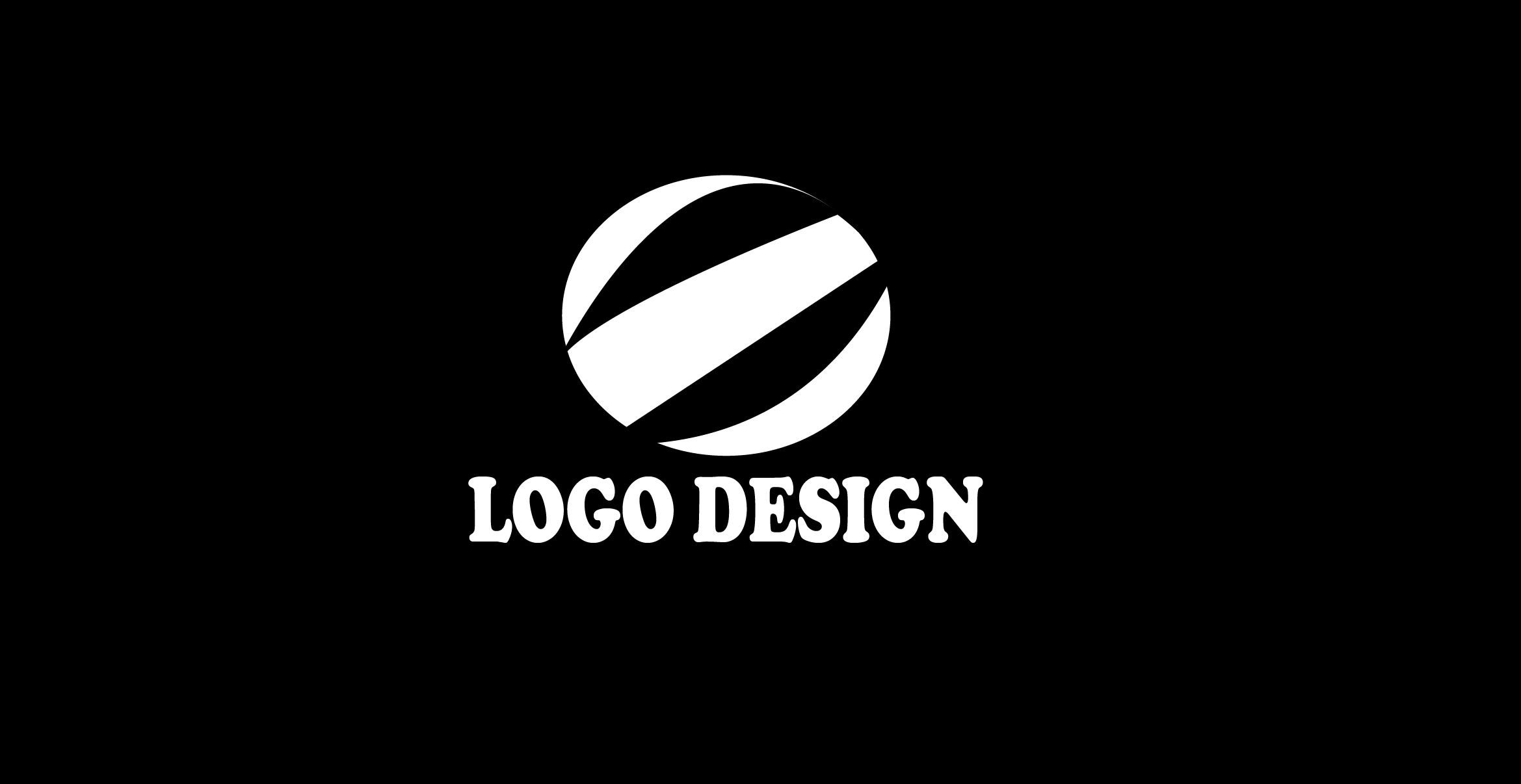 I am a logo designer.I will make your logo as your description