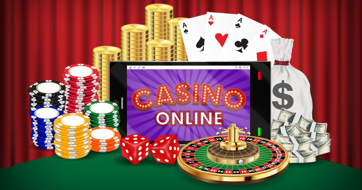 1st Page HQ SEO Backlinks Thailand Online Casino Poker Sports Betting Gambling Site 1 Keyword