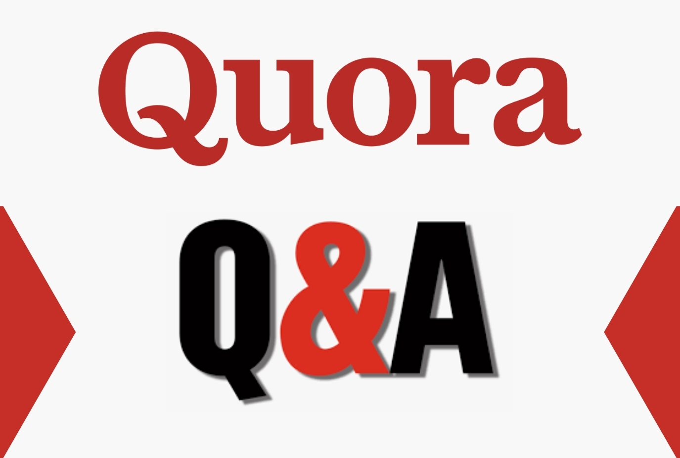 Promote your website by creating 3 HQ Quora Answer with backlink for targeted traffic