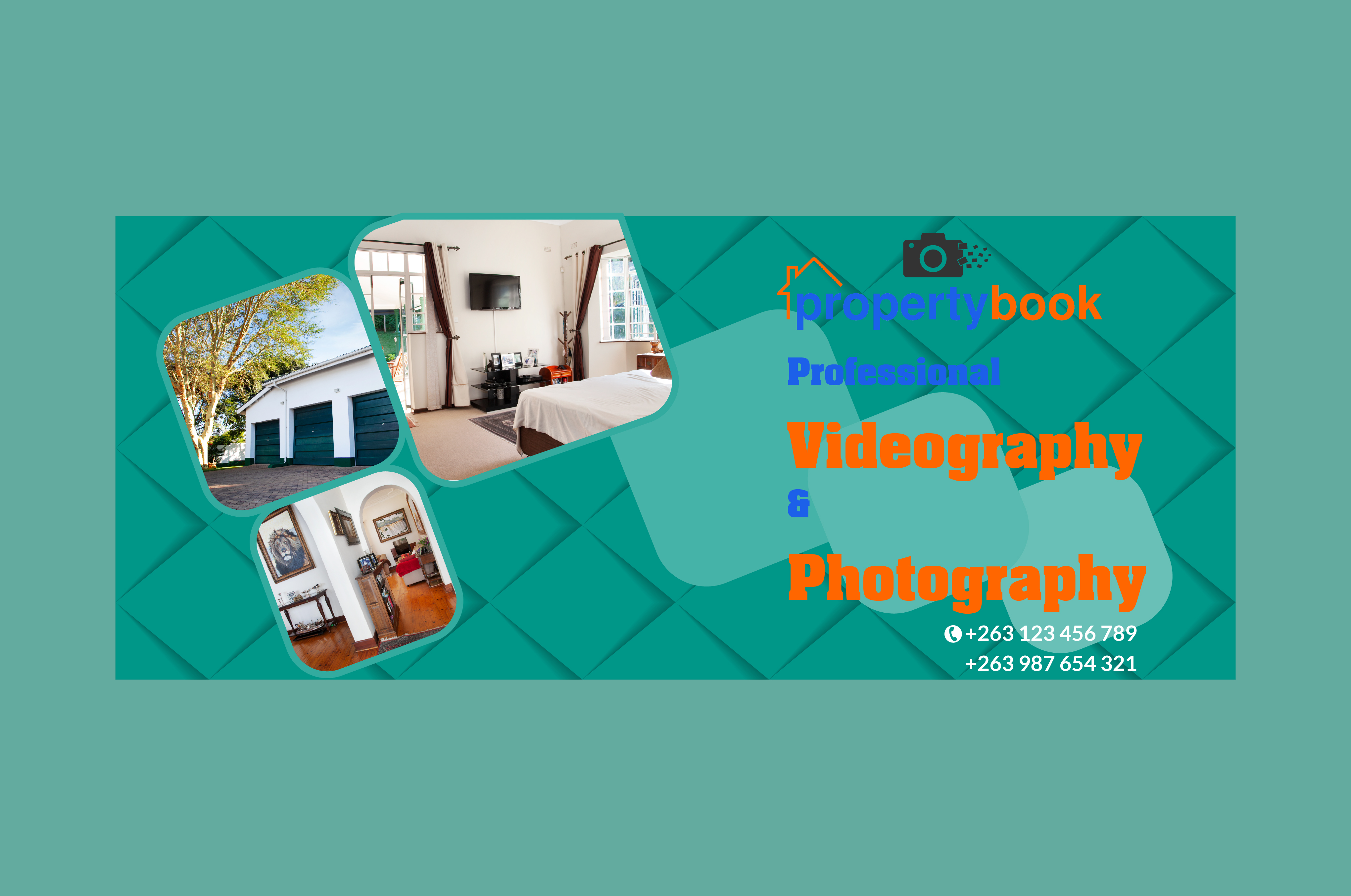 I will do Facebook Banner and,  facebook cover page,  web Banner design for you in 6 hours