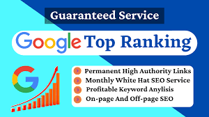 100 Google Maps citation manual permanent backlinks rank your website