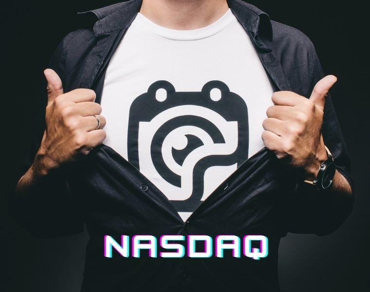 I will design your unique logo and brand identity