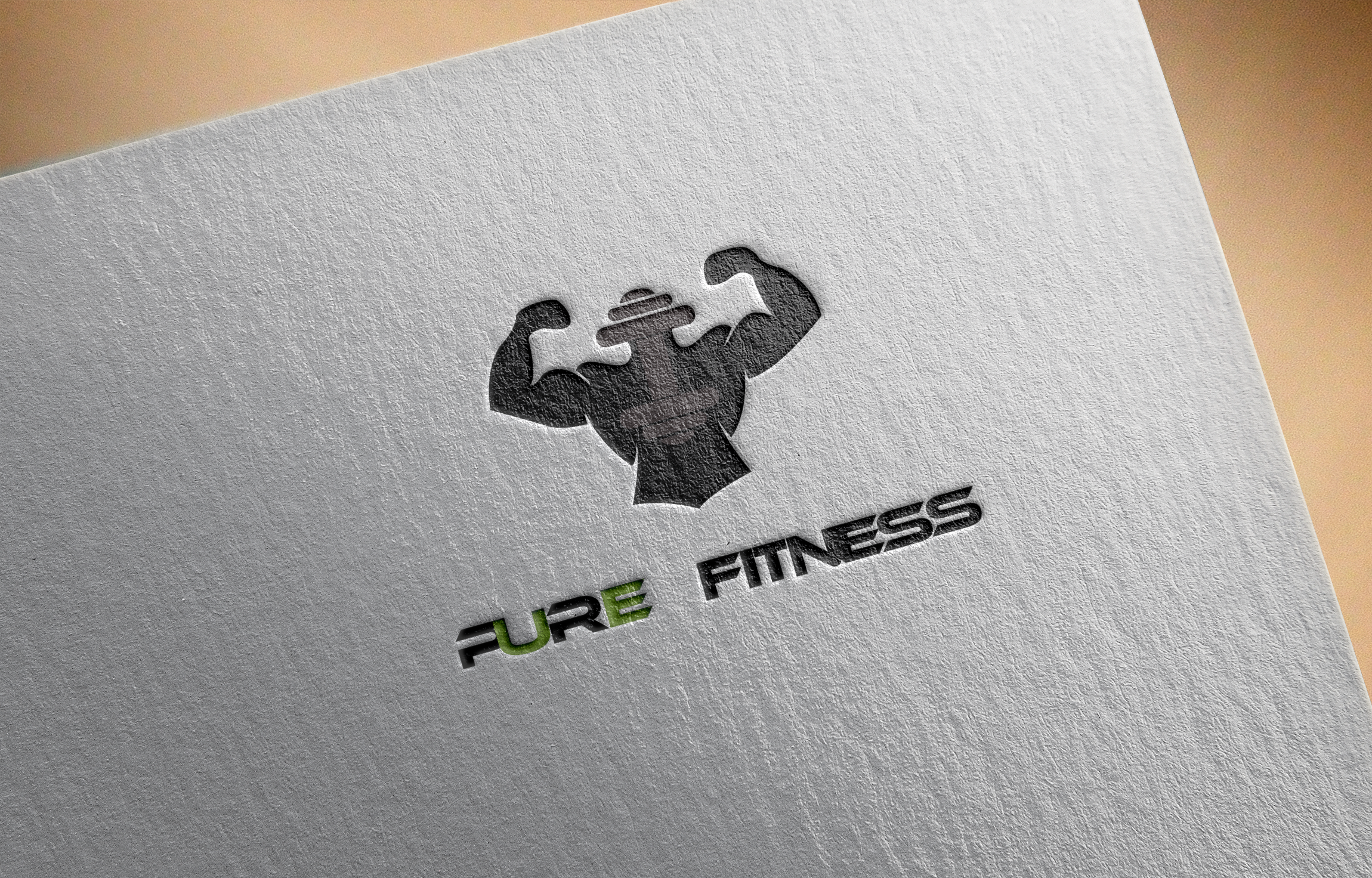 I will design creative and attractive logo for your business