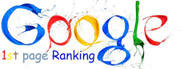 Google 1st Page Or Refund Money-Manually Done Backlinks
