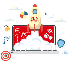 Trust Flow 70Powerful High DA-DR PBN Backlinks High Quality Back link.