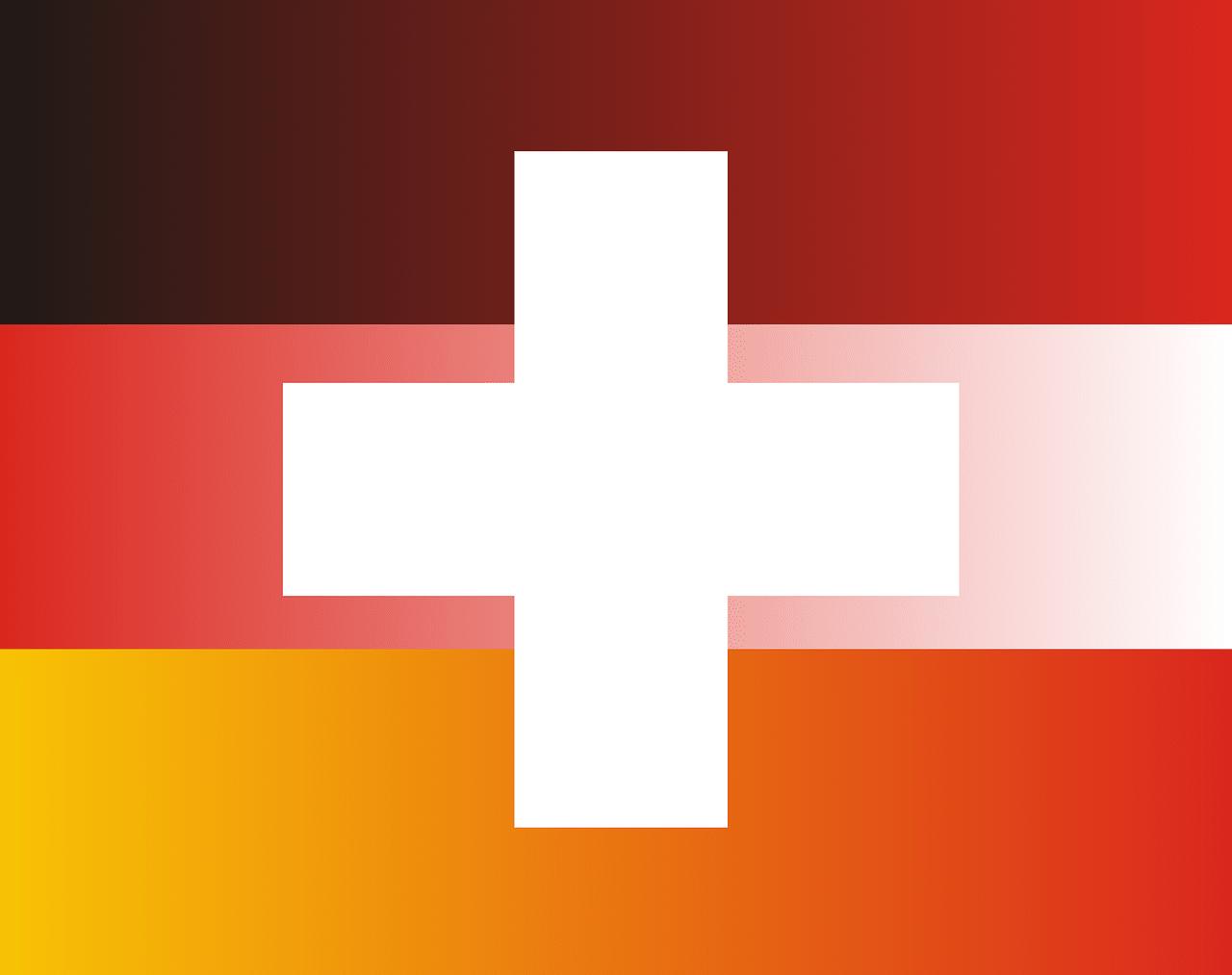 Deliver german visits,  traffic germany,  switzerland,  austria