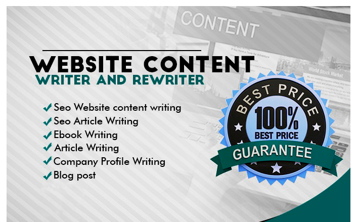 I will write 1k Words SEO-Friendly,  and Copyscape Approved Articles