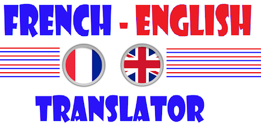 I will translate any documents from English to French Or French to Englsih 1000 words with 2