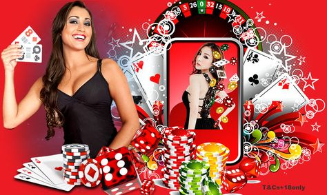 Rank your website 50 PBN DA50+ casino Online Poker sports Betting slot Gambling Websites
