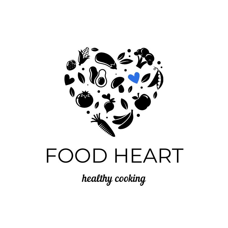 I will design Professional Logos 3 concepts