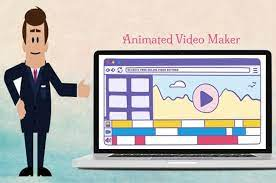 animated videos for you or for your youtube chanel