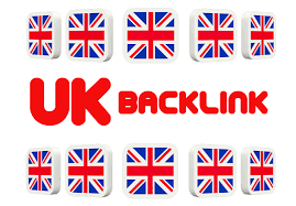 Build high quality 55 SEO co uk backlinks manual link building