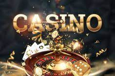Create manually 350 Powerful Casino,  Poker,  Gambling,  Sports Any Website PBN Backlinks