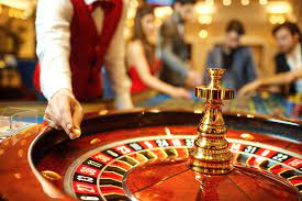 Boost Your Site Page 1 create 550 Casino Poker Gambling UFABET Related High DA 50+ PBN Backlink