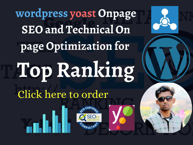 Do you need to have the Top 1st Page ranking on Google & extended natural visitors to the Website