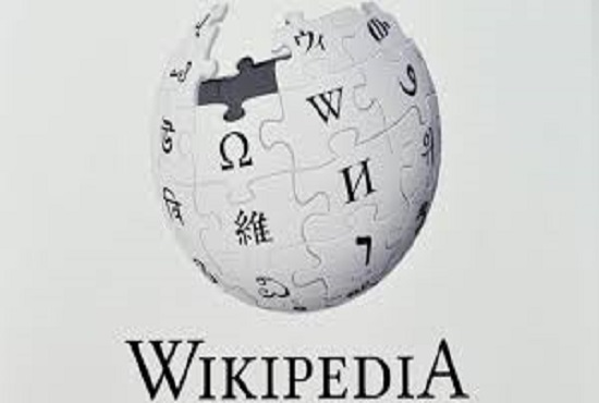 i will create wikipedia page for business,  brand and artise