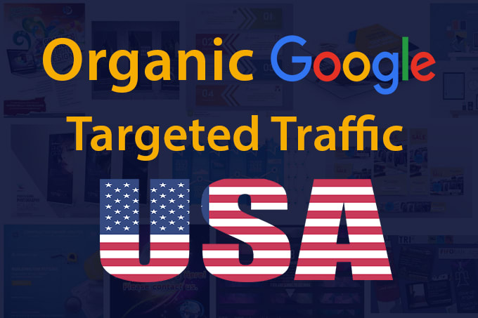 DRIVE 100,000+ TARGETED Human Traffic to your Website or Blog