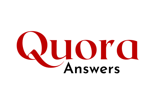 Manually promote your website 5 high quality quora answers