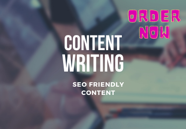 I will write 1500 well researched SEO website contents,  articles writing,  blog posts