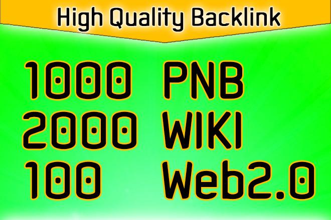 25 PBN Backlink WEB 2.0 DA70 To DA30 PBNs High PA Lowest Spam Rate Linkbuilding