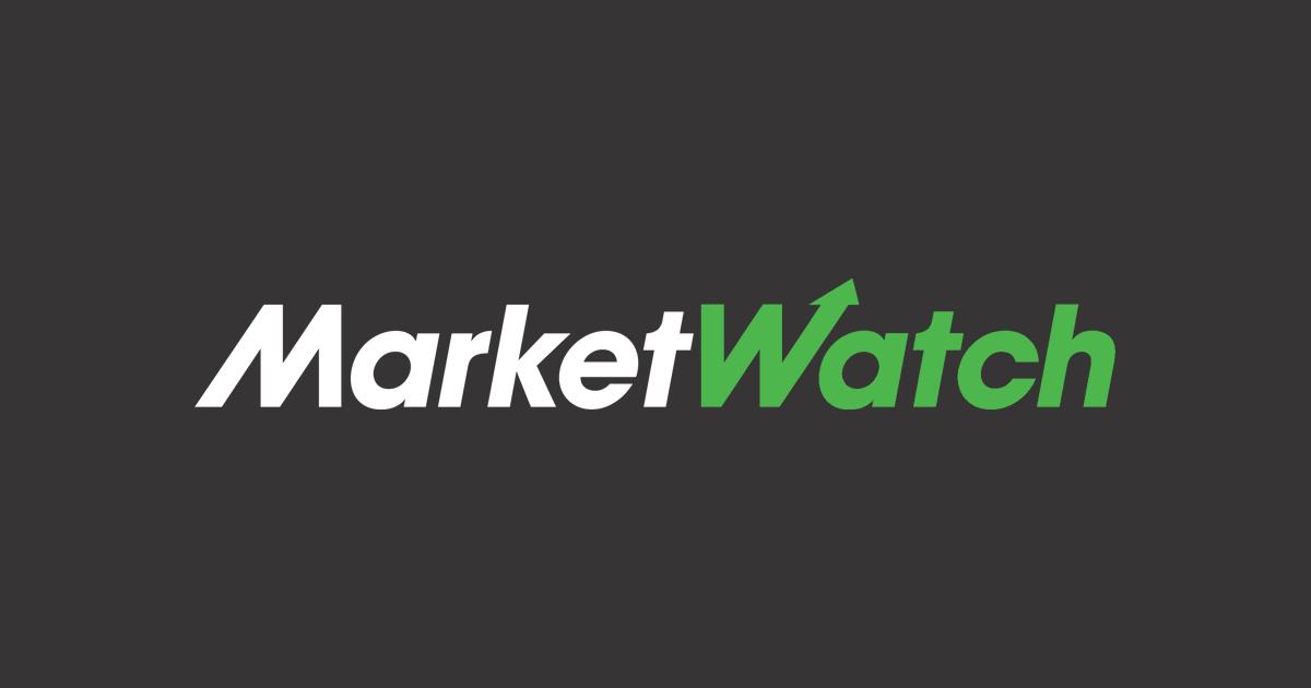 be your unique press distributor on marketwatch, PR distribution