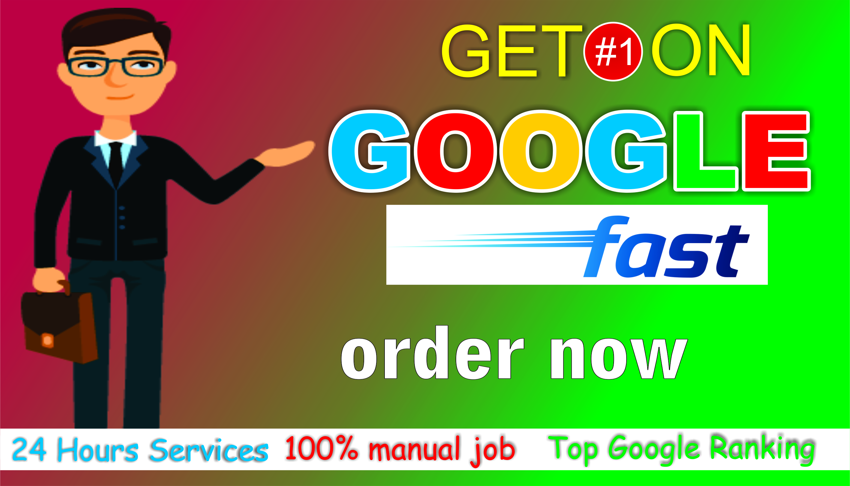 I will build 5000 google map citations to rank your gmb higher