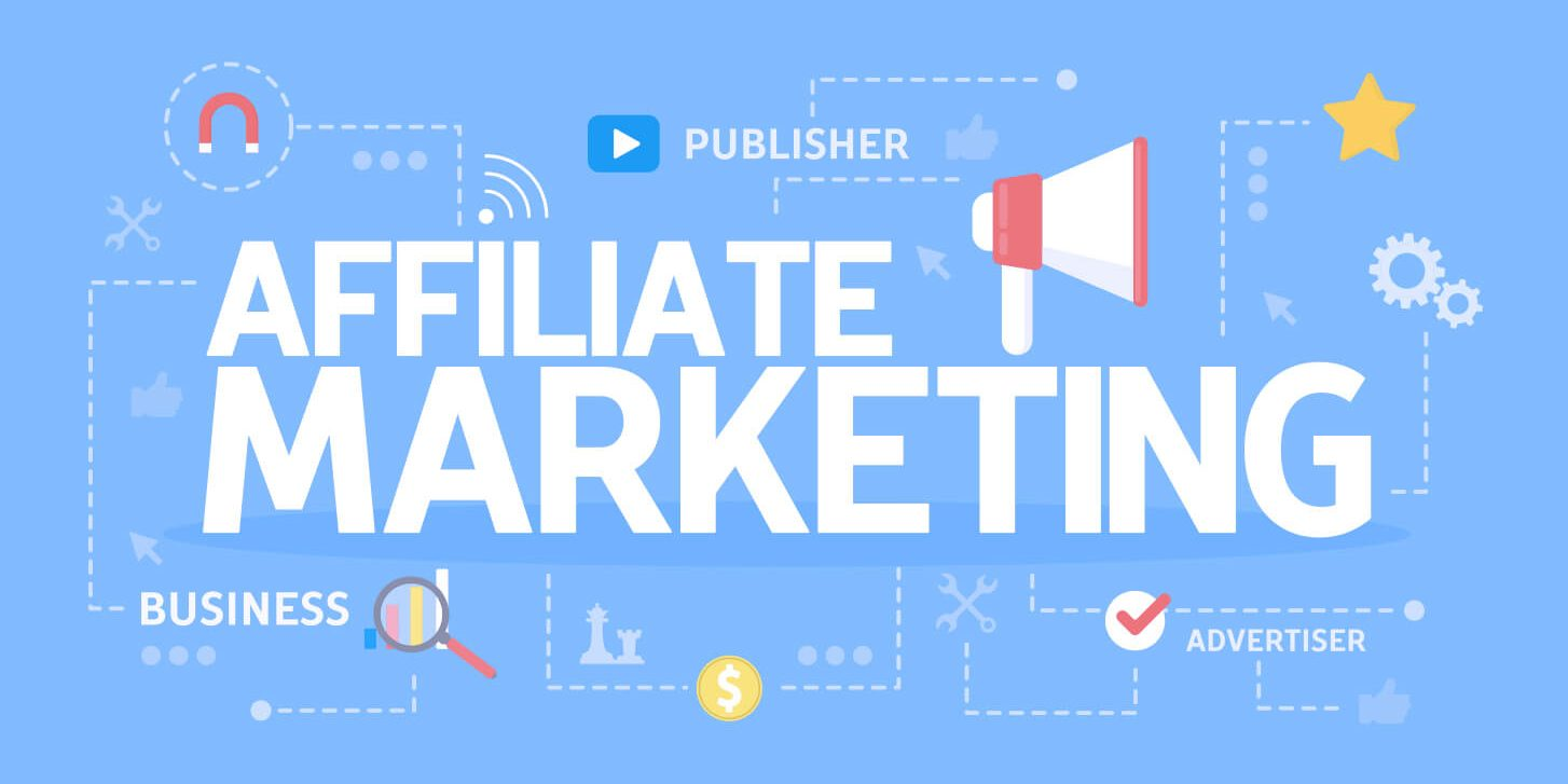 3 Things All Affiliate Marketers Need to Survive