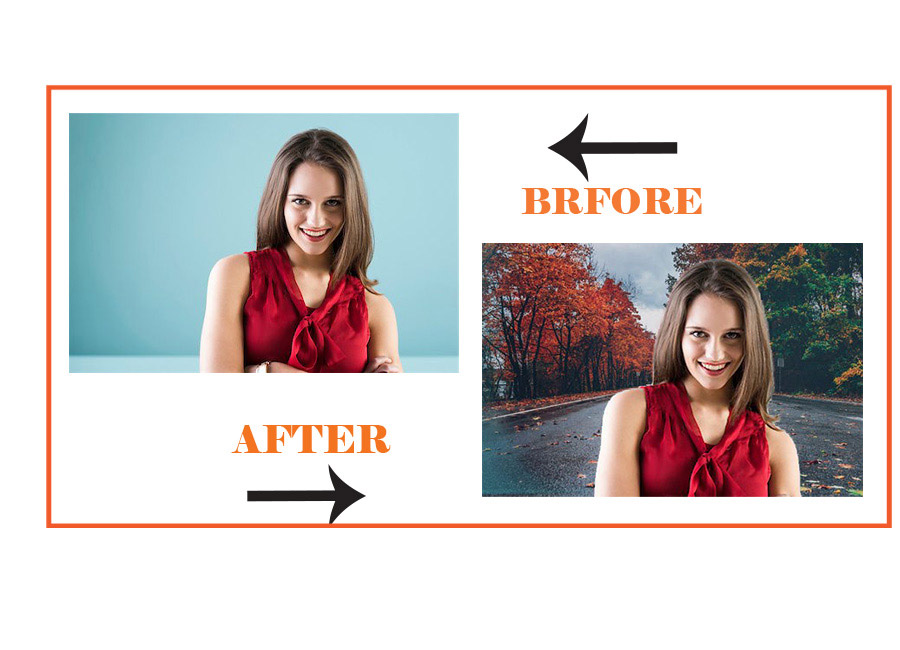 I will do 100 image background remove and very fast delivery