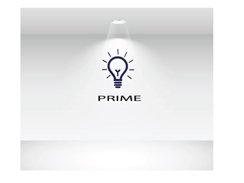 i will do modern light logo within 3 hour