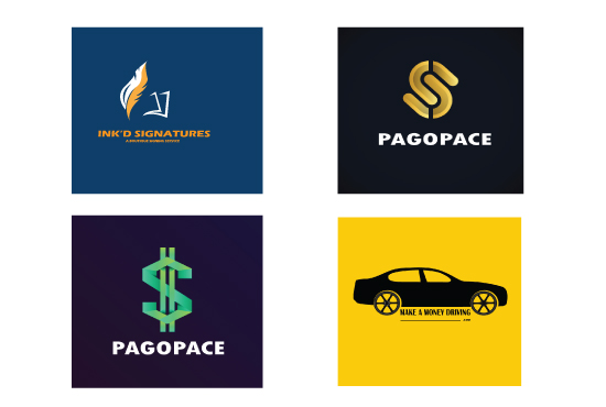 I will do professional and best quality logo design within 10 hour