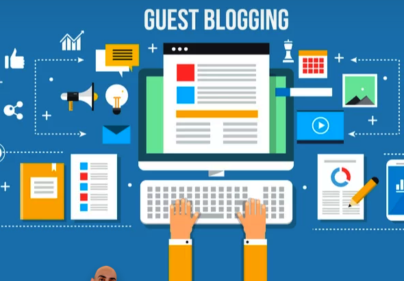 I will provide you High quality DA 67+ guest post