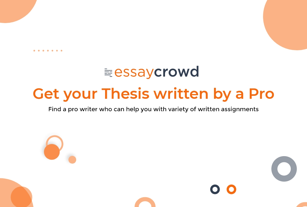I will write your assignment,  research proposal,  essay and other academic writing