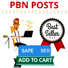 Build 20 Manual Done High DR Da 40 To 50 Plus Homepage PBN Permanent Dofollow Backlinks