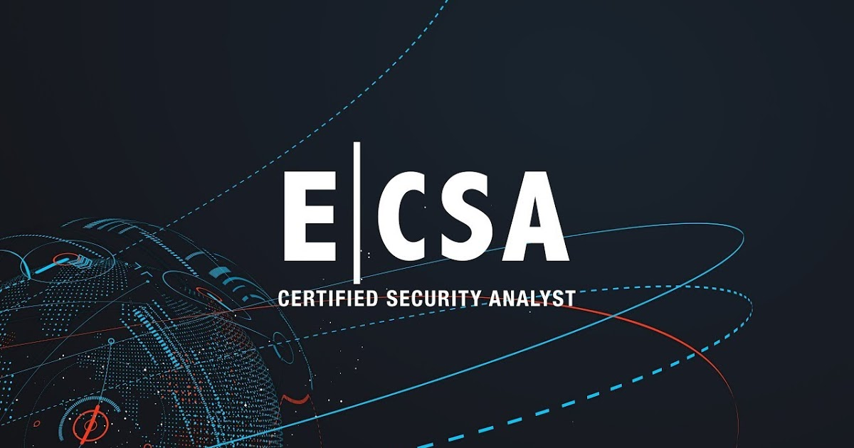 Ethical hacking CSAT complete Course Bundle with high knowledge From basics to Pro