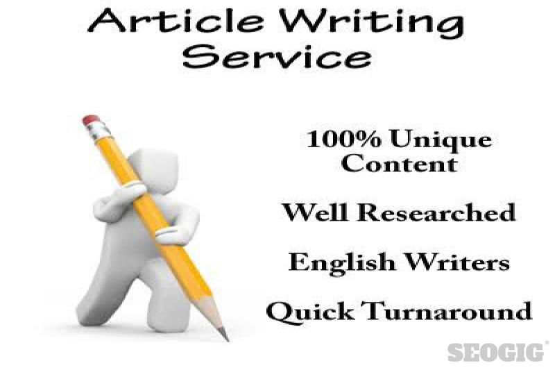 I will rewrite your article or content to be unique and top quality