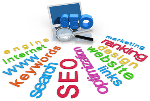 I will do complete google and wordpress SEO services