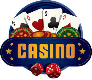 400 Manual Link- Building With 400k Tire-2 For Casino,  Poker,  Gambling,  Jodi Related Backlink