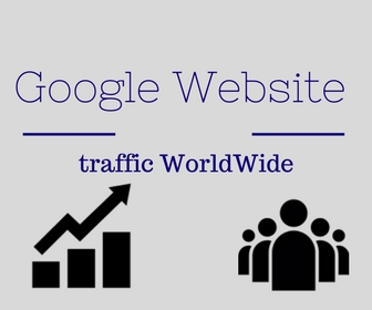 Real 200,000 worldwide USA targeted web visitor traffic Bookmarks Improve Ranking