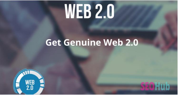 Get 70 Web 2.0 SEO Backlinks for Better Rank your WebSite.