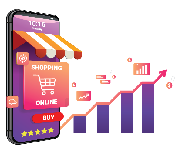 My Facebook eCommerce Viral Sales Strategy Package