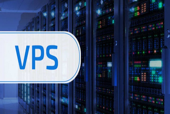 Provide Dedicated 4GB Ram Windows VPS RDP for 30 Days in 4 Hours