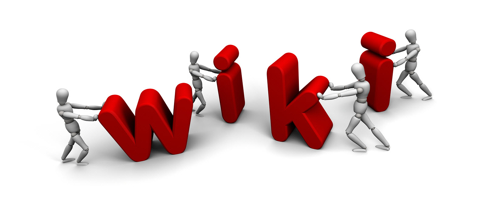 Manual 50 High DA + EDU& GOV Profile Backlinks+ 200 WIKI backlinks to get google Ranking improves