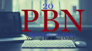 20 domain PBN da 58 plus Dofollow manual backlinks Boost your website ranking