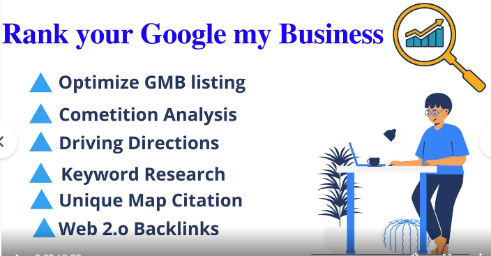I will google map citation 30500 for local SEO and local listing